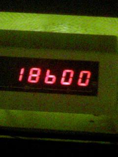 101025_183002.jpg