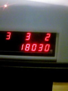 101109_195353.jpg