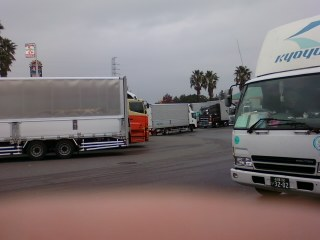 画像-トラック