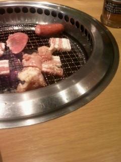 画像-焼き肉3