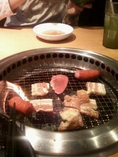 画像-焼き肉2