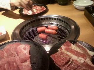 画像-焼き肉