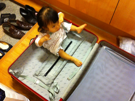 suitcase2.png