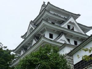 お城3P1050885