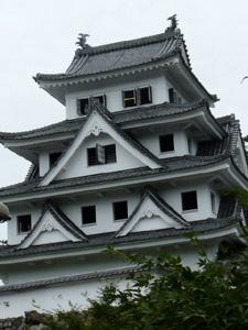 お城5P1050873