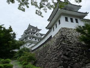 お城7P1050870