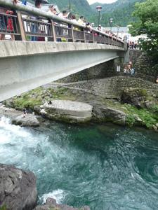川6P1050898