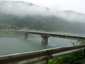川遊び1P1060016