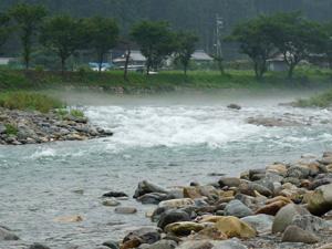 川遊び2P1060019
