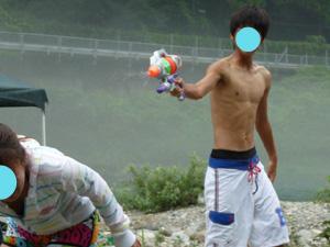 川遊び13P1060069のコピー