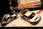 2012_0520_105749-IMG_7613.jpg