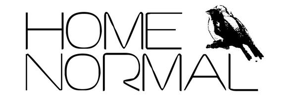 読むPakchee -Home Normal