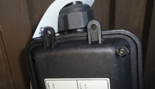 201411 EV充電器アップ