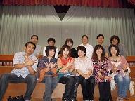 DSCN4910_20111119213127.jpg
