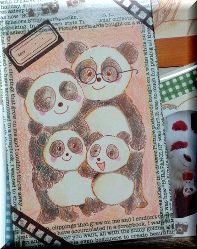 pandafamily.jpg