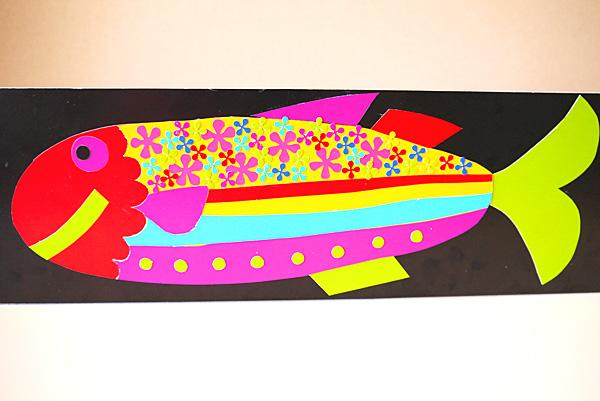 fish1320606.jpg