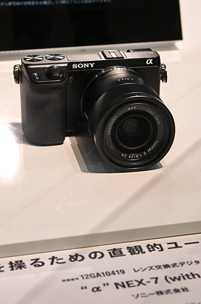 gd1580029.jpg