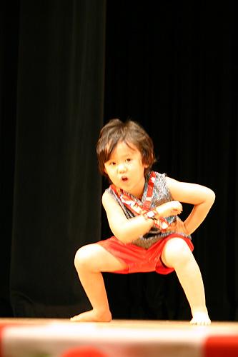 yuugi0741.jpg