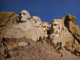 mount-rushmore-wallpaper.jpg