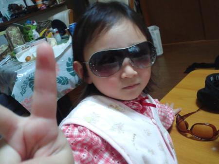 PAP_0155_convert_20111011152646.jpg