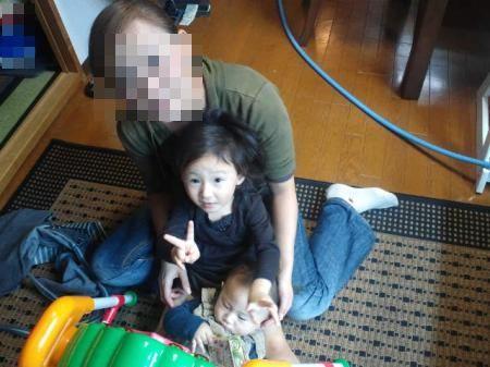 PAP_0199_convert_20111003210731.jpg