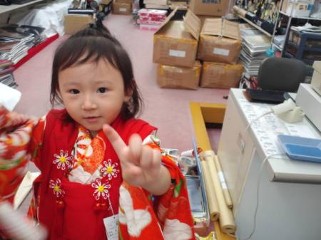 PAP_0205_convert_20110928165942.jpg