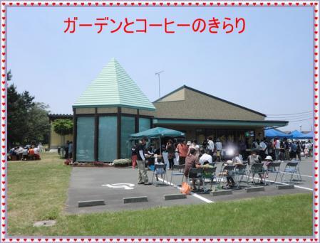 CIMG0054_20120519202748.jpg
