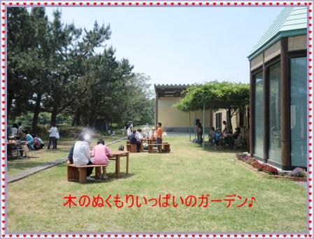 CIMG0057_20120519202747.jpg
