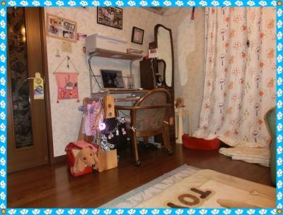 CIMG9360_20111212230121.jpg