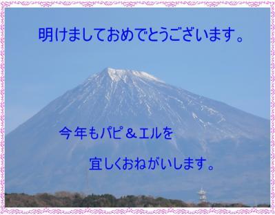 CIMG9924_20120103230837.jpg
