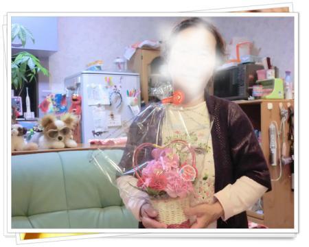 CIMG9966_20120514213628.jpg