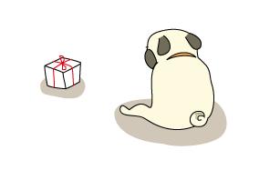birthday3-[更新済み]