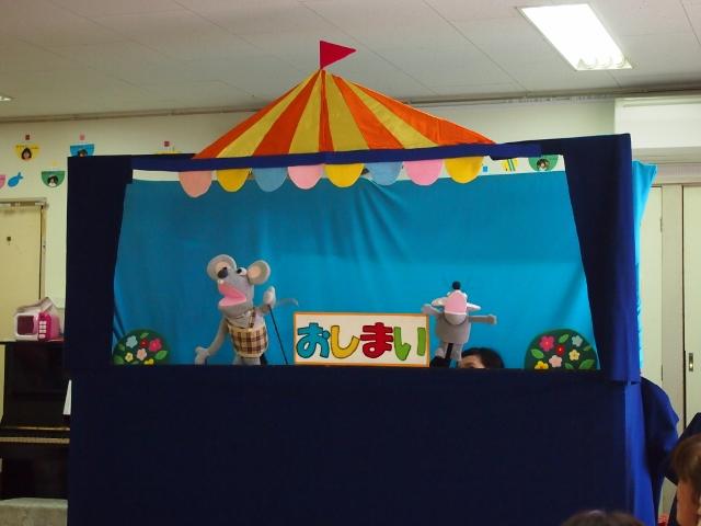2014.11.06 稲瀬川保育園②