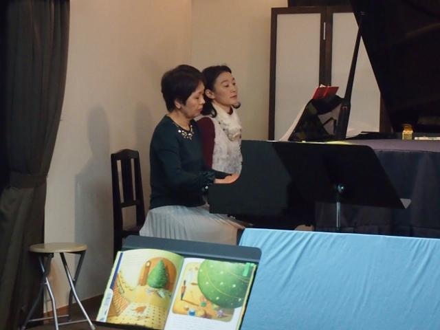 2014.12.11 piano