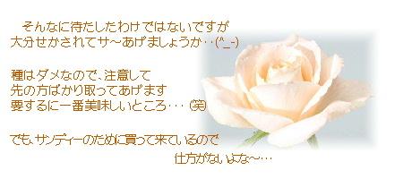 014-U-B 挿入 data 3
