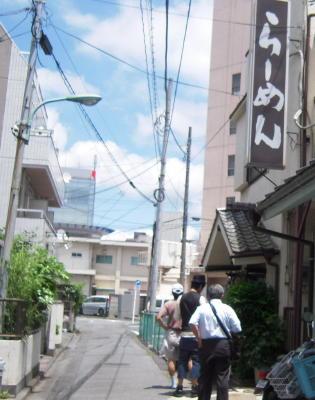 itsukijun0.jpg
