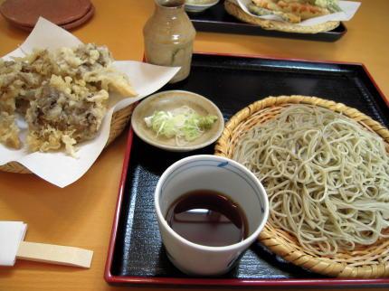 yoshino5.jpg
