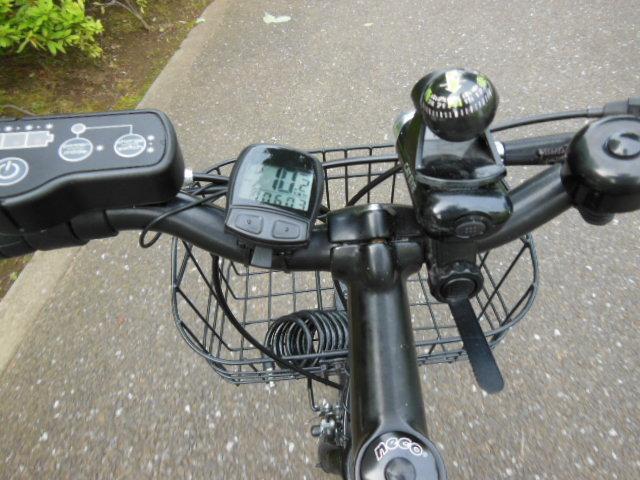 自転車メーター 004