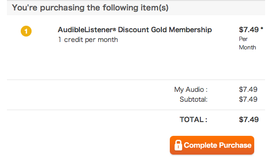 audible3.png
