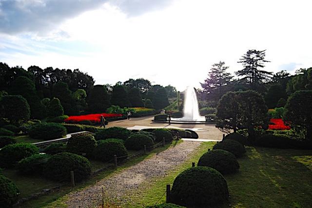 kyoto_garden.jpg