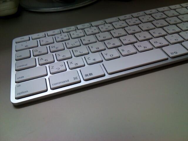 macmini_key.jpg