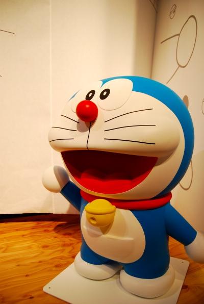 tokyo_dora_03.jpg