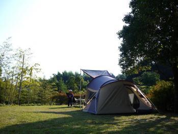 北薩広域秋キャンプ 008