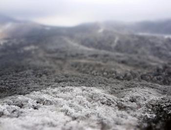 甑岳 079