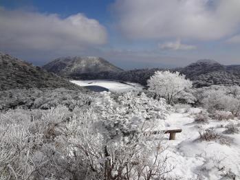 甑岳 155