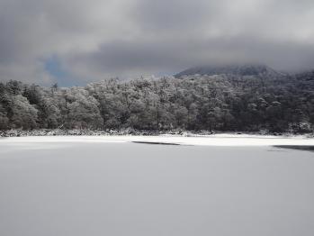 甑岳 201