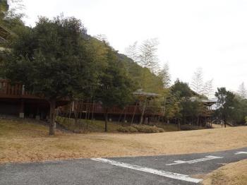 甑岳 226