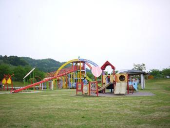 観音池キャンプ 024