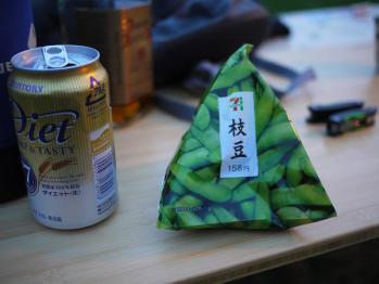 観音池キャンプ 048