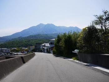 桜島 015
